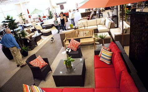 Outdoor Furniture Stores Los Angeles Wsi Expands Seo Services For Luxury Patio Furniture Store