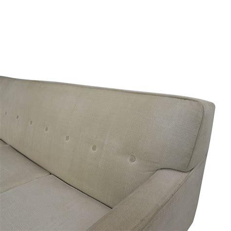 macy s clare sofa 83 off macy s macy s clare fabric sofa sofas