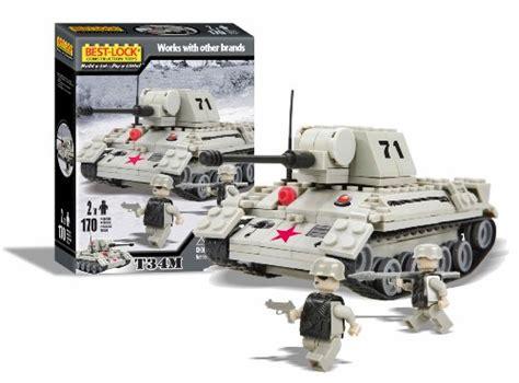 echten panzer kaufen 2579 best lock 01791 t34 m neu review kaufen 2018