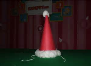 how to make christmas hat online 123peppy com