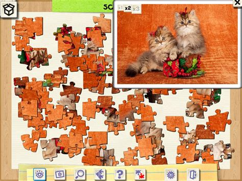 jigsaw games free download full version download pc game jigsaw boom