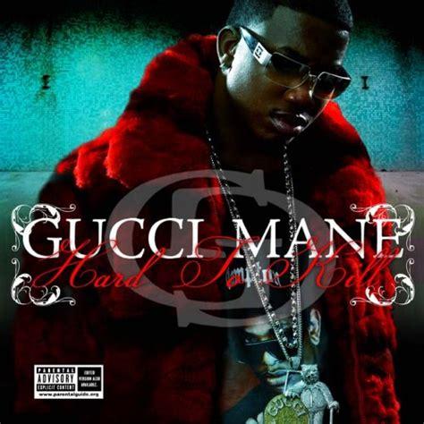 trap house album gucci mane albums trapworldhiphop