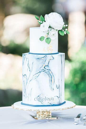 Wedding Cakes in Las Vegas   cakelava