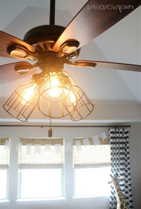 candelabra ceiling fan light kit beautiful ceiling fans elegant chandelier ceiling fan