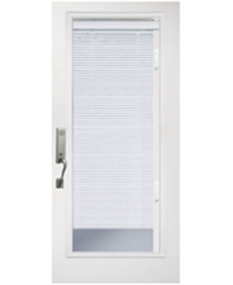 exterior doors with built in blinds exterior door with built in blinds exterior doors with