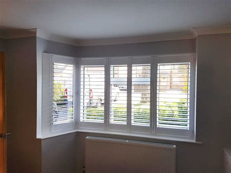 l shades on living room shutters archives eden house