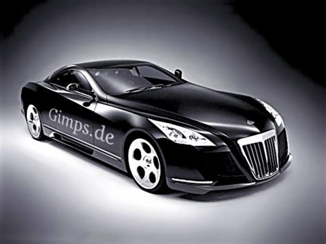 luxury cars auto car luxury cars