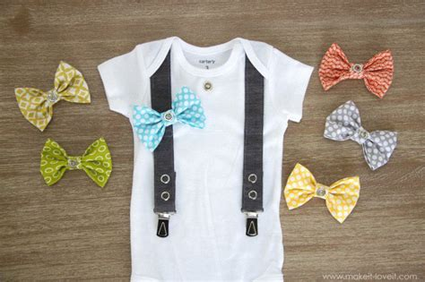 diy baby onesie with a bow tie card template diy baby onesies for your ones