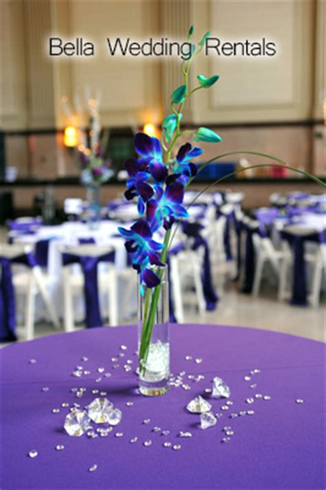 wedding centerpieces rental wedding reception centerpieces wedding centerpiece