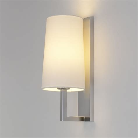 Contemporary Wall Sconces Light Contemporary Wall Sconces Bathroom Wall Sconce Pendant Oregonuforeview