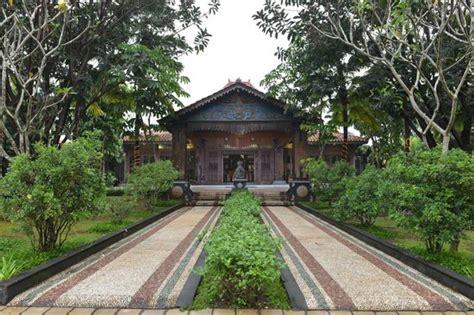 Balemong Resort Ungaran balemong resort 20 豢2豢6豢 updated 2018 prices reviews ungaran indonesia tripadvisor
