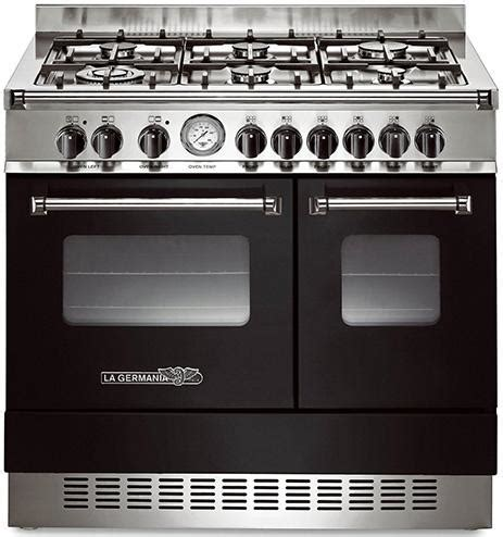 Oven Tecnogas tecnogas oven la germania cooker and glem gas oven repair