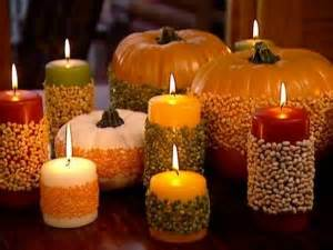 Pinterest Fall Decorations For The Home by Fall Decorations Pinterest Style Blessed Beyond Words