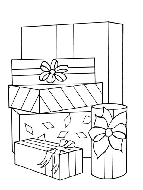 present color sheet coloring pages presents gt gt disney coloring pages