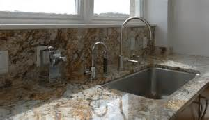 quartz vs granite keidel supplykeidel supply
