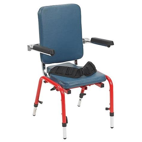 Special Needs Chair by Special Needs Seating