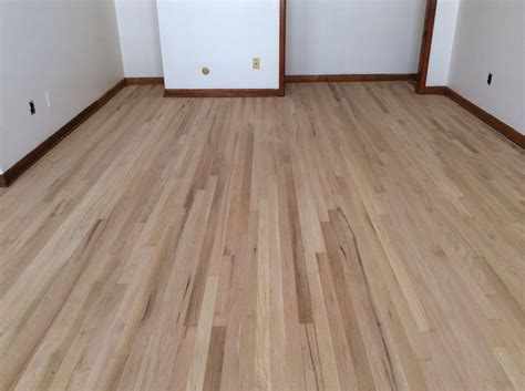 refinish hardwood floors wayne nj floor matttroy