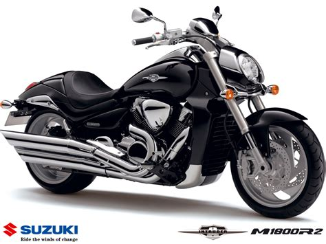 Suzuki Ts 125 Paking Selinder Blok Atas modifications of suzuki intruder www picautos