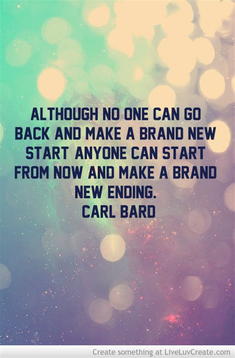 inspirational quotes about the new year new year new beginnings new inspirational quotes