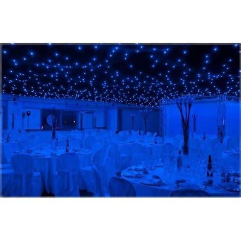 illuminazione a fibra ottica soffitto stellato con fibra ottica illuminazione led kit