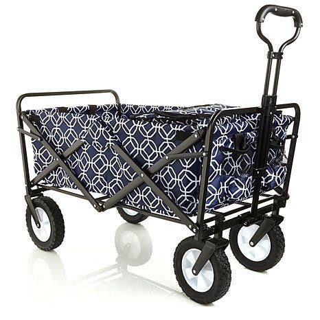 Origami Folding Wagon - 17 best images about hsn on origami folding
