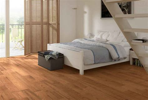 bedroom floor cheap flooring options for your homeowners