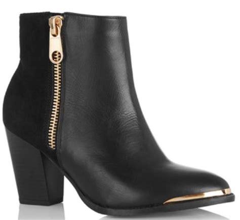 Heel Boot Joey alternatives to heels shemazing