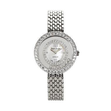 Harga Samsung J7 Crown jual royal crown 3628 fashion jam tangan wanita