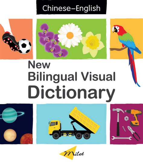 russian bilingual visual dictionary books bilingual visual dictionary