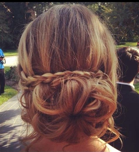 30 bridesmaid hairstyles for hair popular haircuts