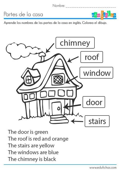 como juntar imagenes a pdf m 225 s de 25 ideas incre 237 bles sobre colores en ingles en