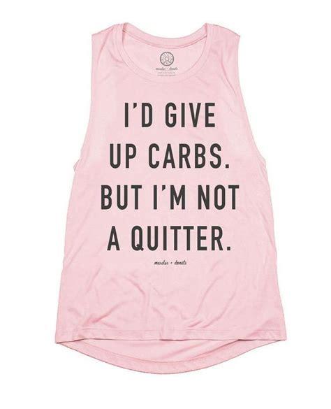 Work Out Shirt de 25 bedste id 233 er inden for workout shirts p 229