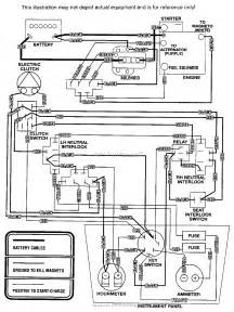 scag ssz4216bv 40000 49999 parts diagram for electrical wiring diagram briggs stratton