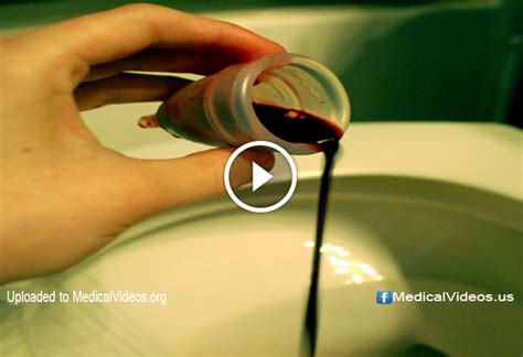 what is a cup healthcare how to use a menstrual cup doktorz