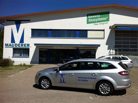 Fahrzeugbeschriftung Kempten by Hade Media Werbeagentur Websitenerstellung Werbetechnik