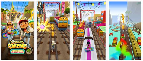 subway surfers mumbai apk subway surfer bangkok mod apk unlimited coins hack infocurse