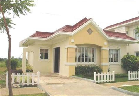 modern bungalow house design in philippines modern bungalow house design in philippines trend home design and decor