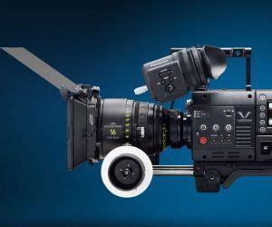 panasonic lumix gh4 camera receives firmware 2.3 update now