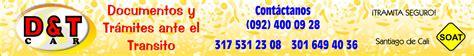 impuesto vehiculos pasto 2016 impuesto de vehiculo pasto newhairstylesformen2014 com