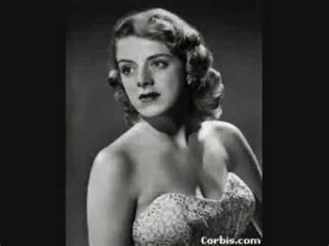 rosemary clooney game show 17 best images about video audio music on pinterest
