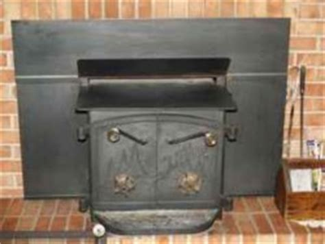 Fisher Fireplace Insert fisher fireplace insert hearth forums home