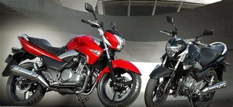 Suzuki Inazuma In Pakistan Suzuki Heavy Bikes 2014 Prices Hayabusa Intruder And