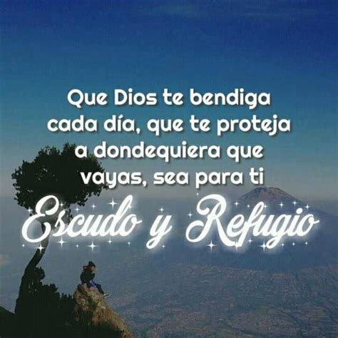 imagenes religiosas que es imagenes de bendicion de dios es pictures to pin on