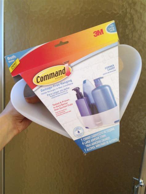 Command Bathroom by Tips For Organizing A Small Bathroom C R A F T
