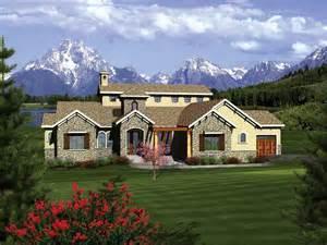 italian farmhouse plans ideas decorating italian farmhouse plans farmhouse table plans farmhouse plans with wrap
