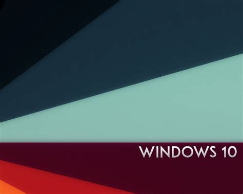 abstract wallpaper windows 10 download wallpaper 1280x1024 windows 10 abstract