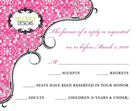 Wedding Invitation Card Design by Destination Wedding Invitations
