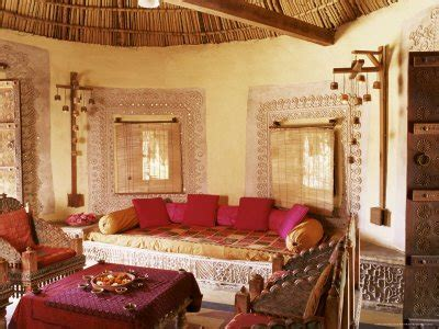 home interior design indian style bijayya home interior design indian style how to