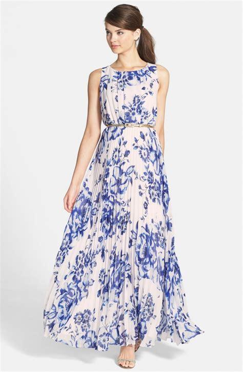 design dress chiffon 20 floral dress designs ideas design trends premium