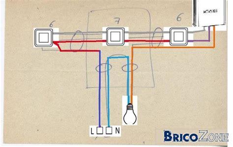 interrupteur variateur 2011 variateur de lumiere page 2